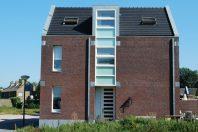 Particulier woonhuis Loenen