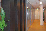 Verbouw Kantoor Omniplan Purmerend